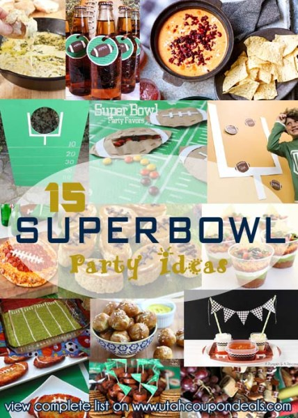 superbowlpartyIdeas1
