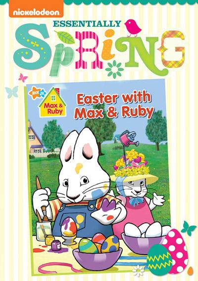 MR_Easter_ES_DVD_Front_Oslv-lo