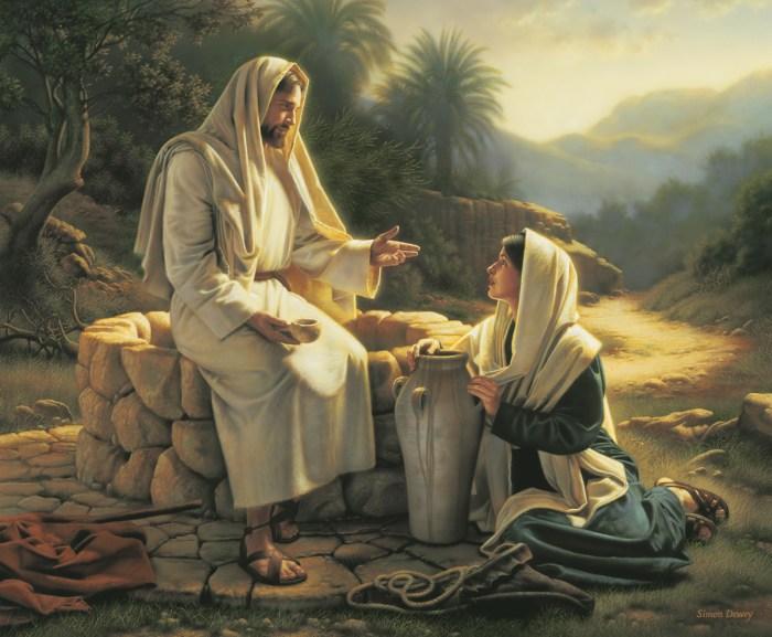 living-water-jesus-christ-610290-print
