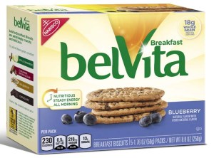 65542i_belVita_Blueberry1
