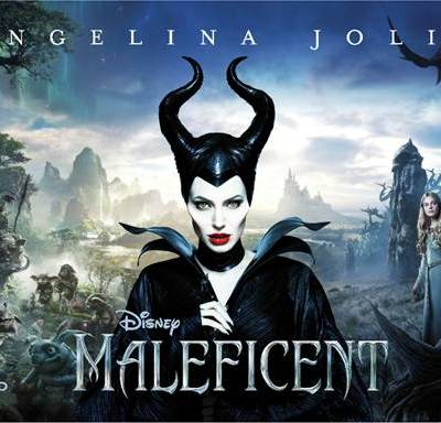 """Disney's MALEFICENT – """"The Legacy"""" Featurette Now Available!!! #MaleficentEvent"""