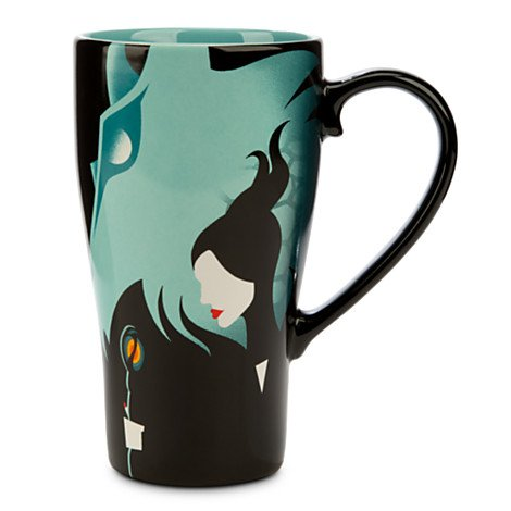 *NEW* Maleficent Products you will love! - #MaleficentEvent