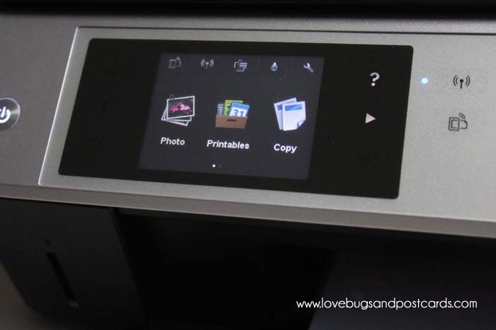 HP ENVY 5530 Printer Review