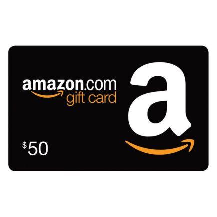 amazonGiftCard50