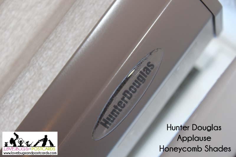 Hunter Douglas  Applause  Honeycomb  Shades