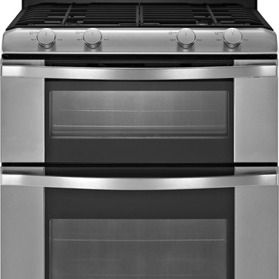 Prep for the Holidays with Appliances at @BestBuy #holidayprep