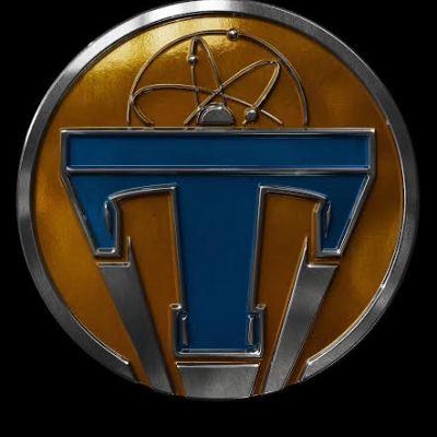 Disney's #Tomorrowland Trailer