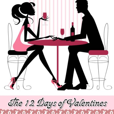 12 Days of Valentines Coupons {free printables}