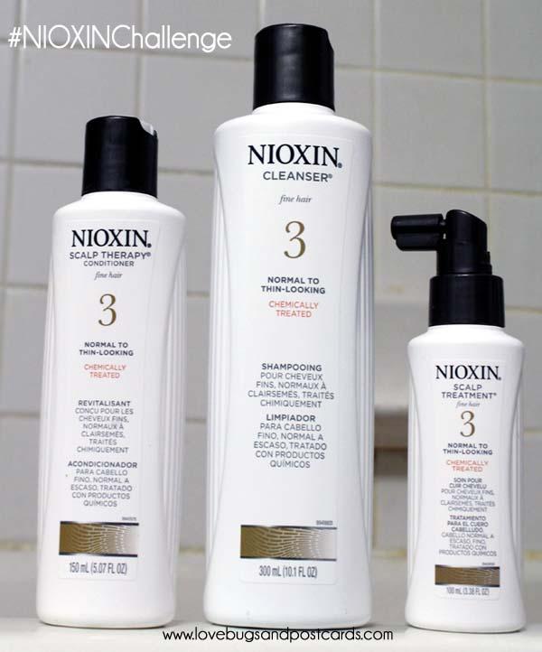 Nioxin1a