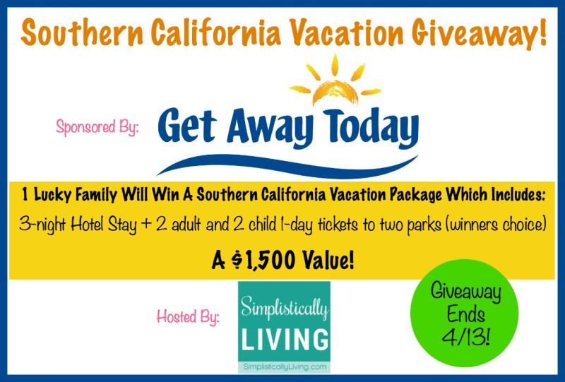 southern-California-vacation-giveaway