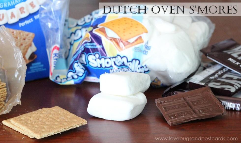 DutchOvenSmores10
