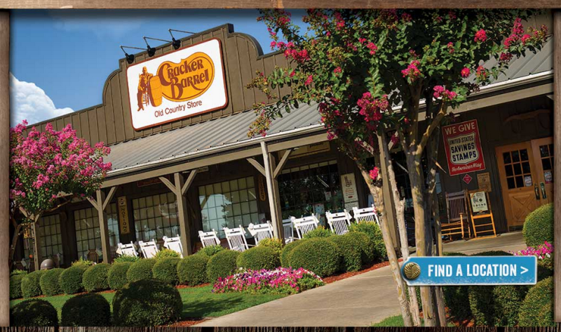 CrackerBarrel2