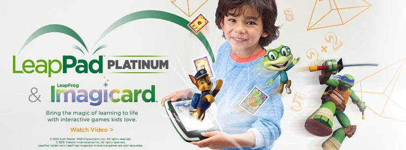 platinum-imagicarD