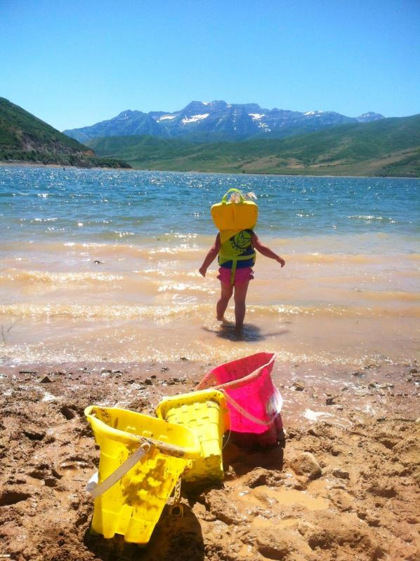 15 reasons to visit Heber Valley {year-round}