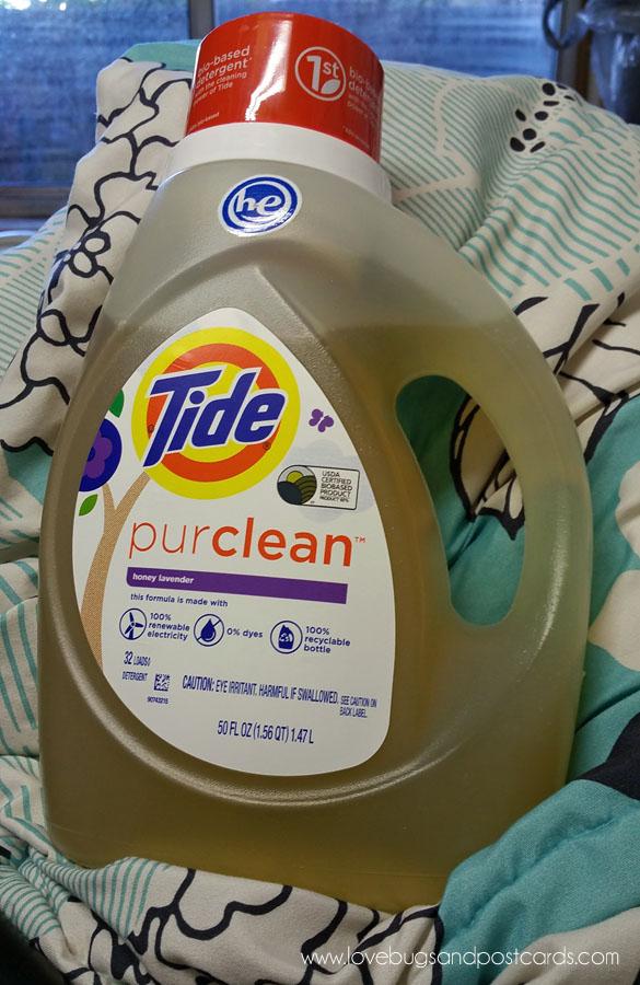 TidePurclean1