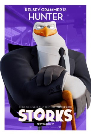Storks-CharacterPoster4