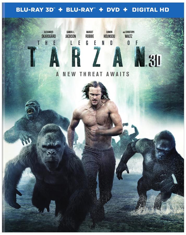 the-legend-of-tarzan-3d_2d