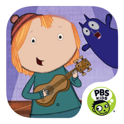 Misty Copeland and Sandra Oh star in new PEG + CAT episodes