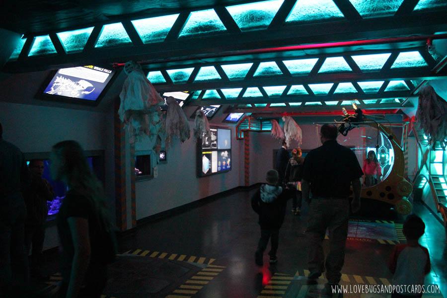 aquariumsub
