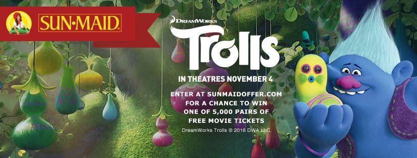 trolls-smbanner1