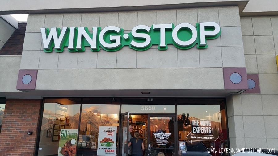 wingstop2