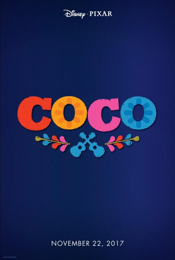 coco583dd586a349a