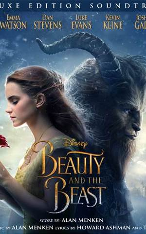 """Celine Dion to Perform Original Song """"How Does a Moment Last Forever"""" for Disney's Beauty and the Beast #BeOurGuest"""