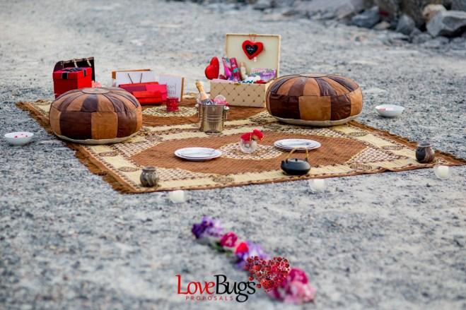 Arabian-Night-Proposal-Styled-Shoot-by-LoveBugs-10189