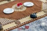 Arabian-Night-Proposal-Styled-Shoot-by-LoveBugs-10212