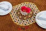 Arabian-Night-Proposal-Styled-Shoot-by-LoveBugs-10229