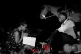 Arabian-Night-Proposal-Styled-Shoot-by-LoveBugs-11110