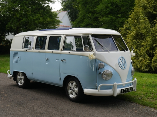 Vintage Modern Wedding Cars For Hire South Wales Cardiff