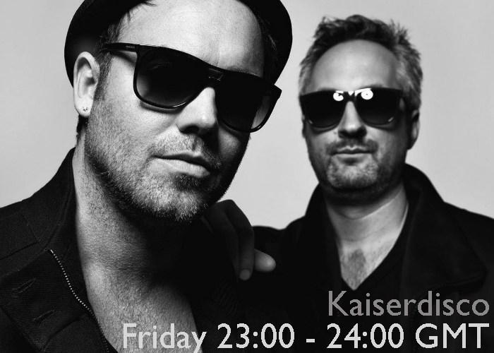 Kaiserdisco housemusic1