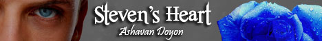 adoyon-StevensHeartblogbanner