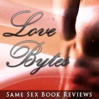 Love Bytes Reviews