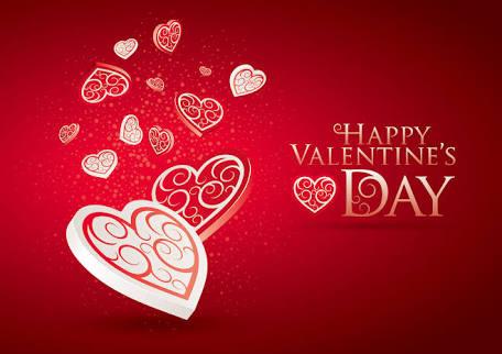 バレンタイン営業でフリー客を呼ぶポイント