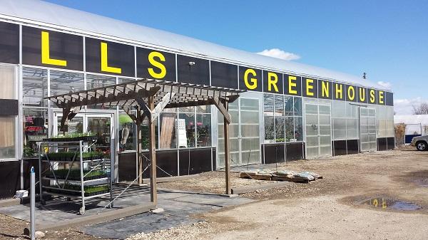 green house (2)
