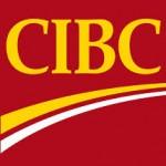 Знакомство с новым банком — «CIBC»