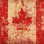 Что мне больше всего нравится в Канаде?