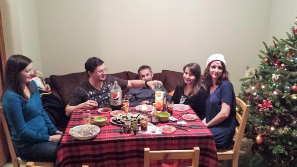 Happy New Year 2015 (4)