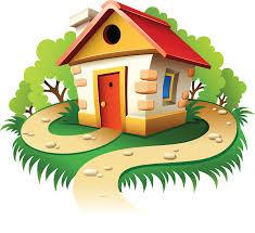 Покупка первого дома в Манитобе. Выбор жилья