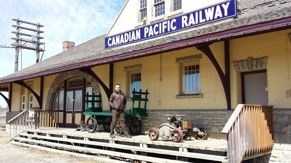Portage La Prairie (27)
