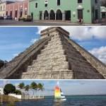 Бюджет нашей поездки в Мексику