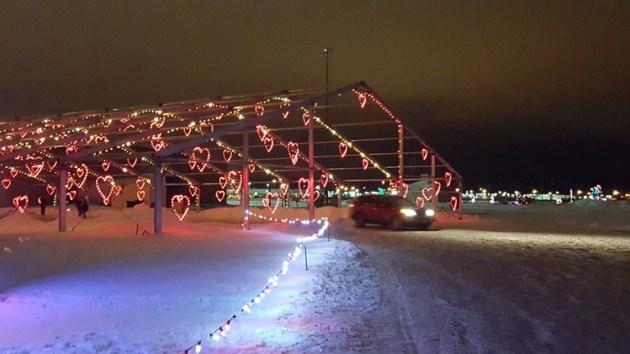 Winnipeg lights (4)