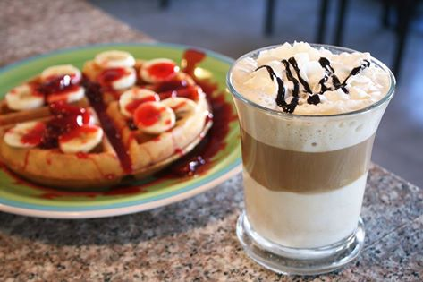 cafe-lamanche-1