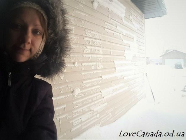 snow-storm-day-2-13