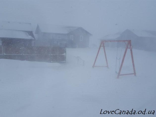 snow-storm-day-2-7