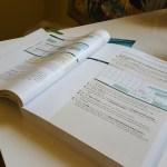 Учеба продолжается — Excel 2013