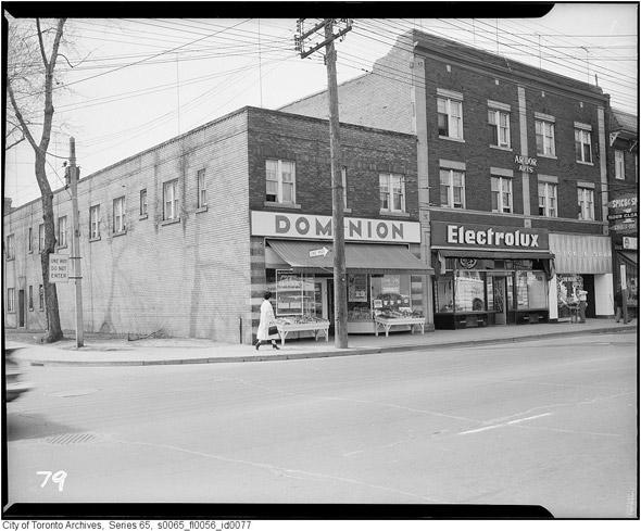 2011421-Dominion-Avenue-Road-1959-s0065_fl0056_id0077