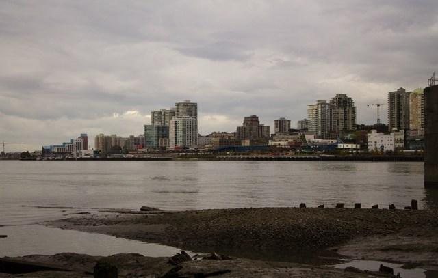 acrossrivern